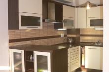 Kuchyně (98)