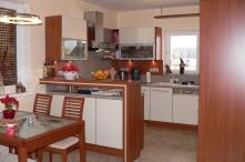 Kuchyně (99)